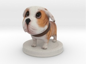 bulldog-3dprint