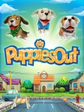 Puppies-Out-01